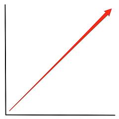 graph-original