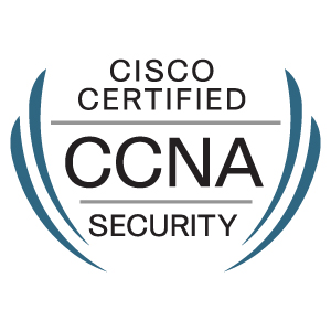 CCNA_security_large